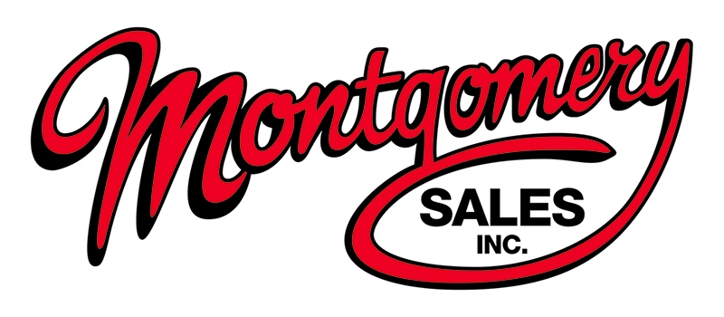 Montgomery Sales Inc.