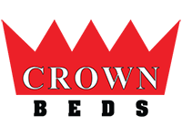 link to crown beds