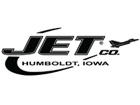 link to Jet-Co Iowa
