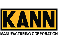 link to Kann Manufacturing Corporation