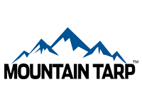 Mountain Tarp
