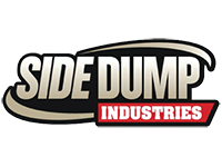 link to Side Dump Industries