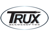link to Trux Accessories